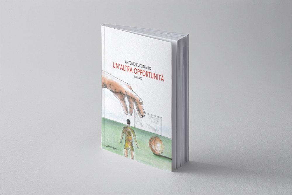 libro_altra_opportunita