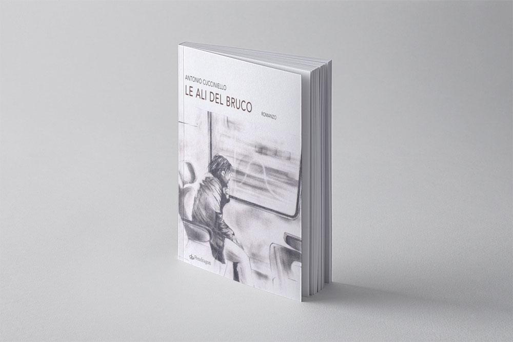 libro_le_ali_del_bruco